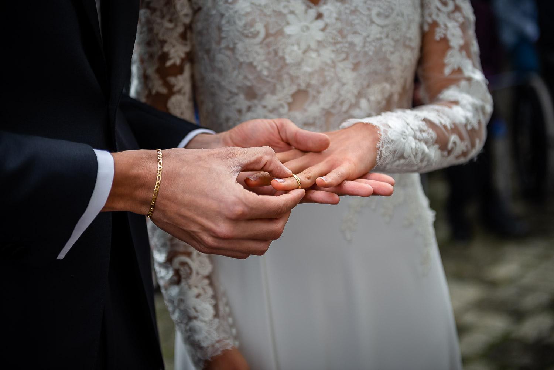 Matrimonio-romantico-in-piemonte-Cumiana-Paolo-Mantovan-fotografia-0080
