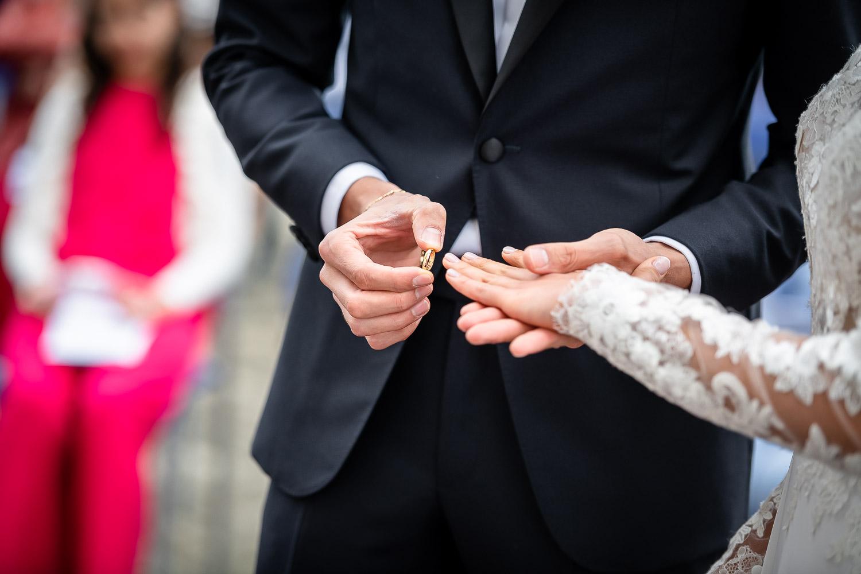 Matrimonio-romantico-in-piemonte-Cumiana-Paolo-Mantovan-fotografia-0081