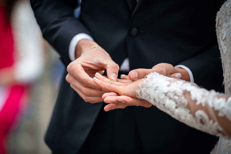 Matrimonio-romantico-in-piemonte-Cumiana-Paolo-Mantovan-fotografia-0082