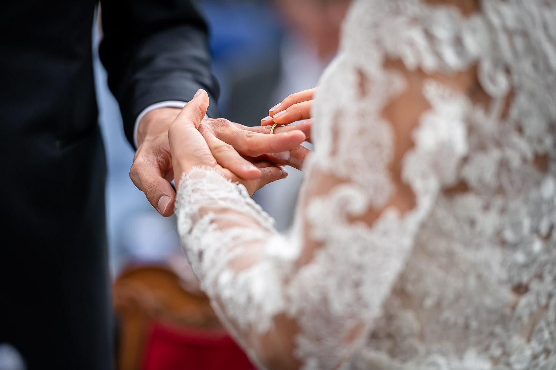 Matrimonio-romantico-in-piemonte-Cumiana-Paolo-Mantovan-fotografia-0084