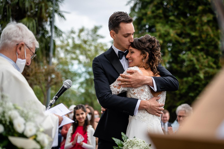 Matrimonio-romantico-in-piemonte-Cumiana-Paolo-Mantovan-fotografia-0085