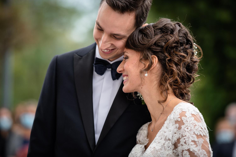 Matrimonio-romantico-in-piemonte-Cumiana-Paolo-Mantovan-fotografia-0086