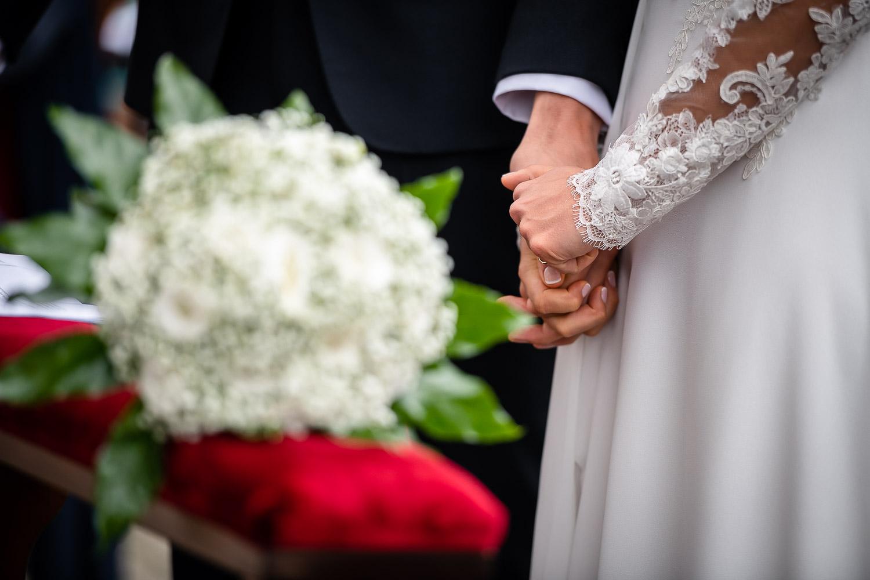 Matrimonio-romantico-in-piemonte-Cumiana-Paolo-Mantovan-fotografia-0087