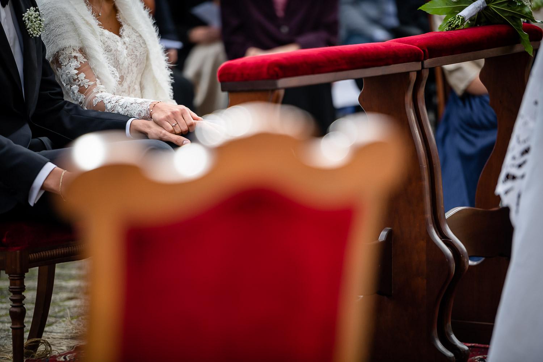 Matrimonio-romantico-in-piemonte-Cumiana-Paolo-Mantovan-fotografia-0088