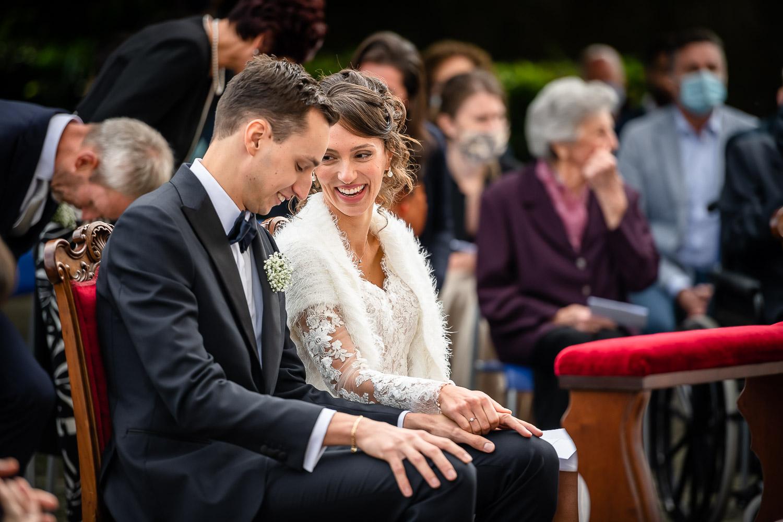 Matrimonio-romantico-in-piemonte-Cumiana-Paolo-Mantovan-fotografia-0089