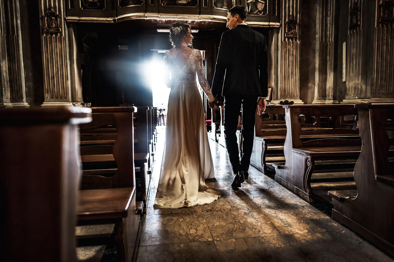 Matrimonio-romantico-in-piemonte-Cumiana-Paolo-Mantovan-fotografia-0091