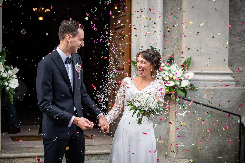 Matrimonio-romantico-in-piemonte-Cumiana-Paolo-Mantovan-fotografia-0093
