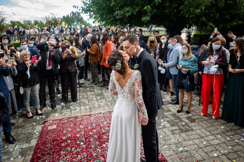 Matrimonio-romantico-in-piemonte-Cumiana-Paolo-Mantovan-fotografia-0094