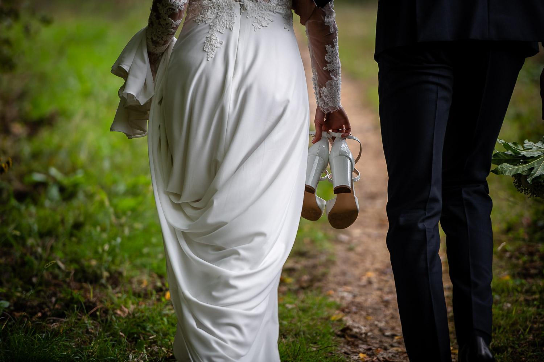 Matrimonio-romantico-in-piemonte-Cumiana-Paolo-Mantovan-fotografia-0099