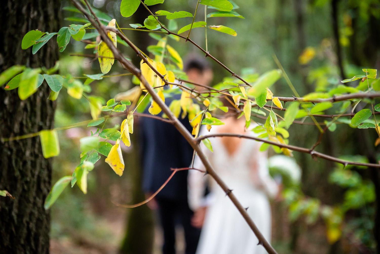 Matrimonio-romantico-in-piemonte-Cumiana-Paolo-Mantovan-fotografia-0100