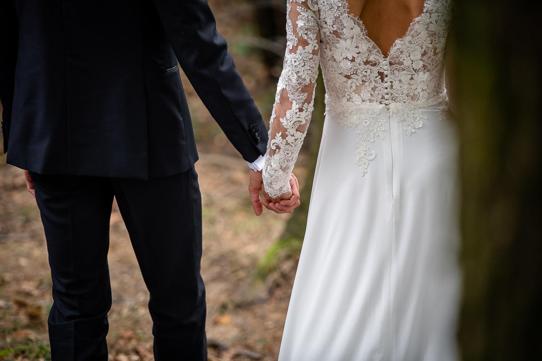Matrimonio-romantico-in-piemonte-Cumiana-Paolo-Mantovan-fotografia-0101