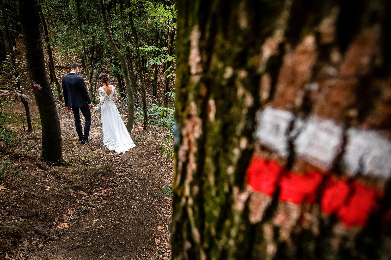Matrimonio-romantico-in-piemonte-Cumiana-Paolo-Mantovan-fotografia-0102