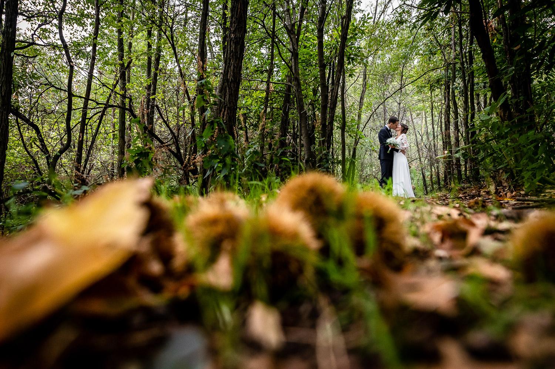 Matrimonio-romantico-in-piemonte-Cumiana-Paolo-Mantovan-fotografia-0104