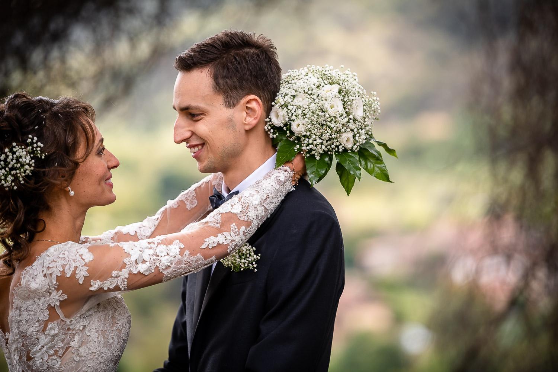 Matrimonio-romantico-in-piemonte-Cumiana-Paolo-Mantovan-fotografia-0107