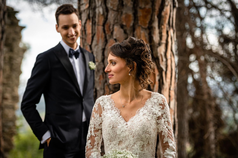 Matrimonio-romantico-in-piemonte-Cumiana-Paolo-Mantovan-fotografia-0110