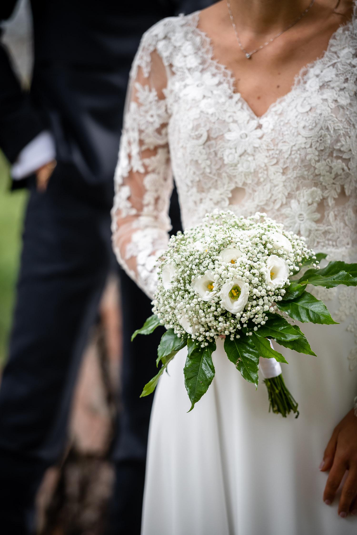 Matrimonio-romantico-in-piemonte-Cumiana-Paolo-Mantovan-fotografia-0111