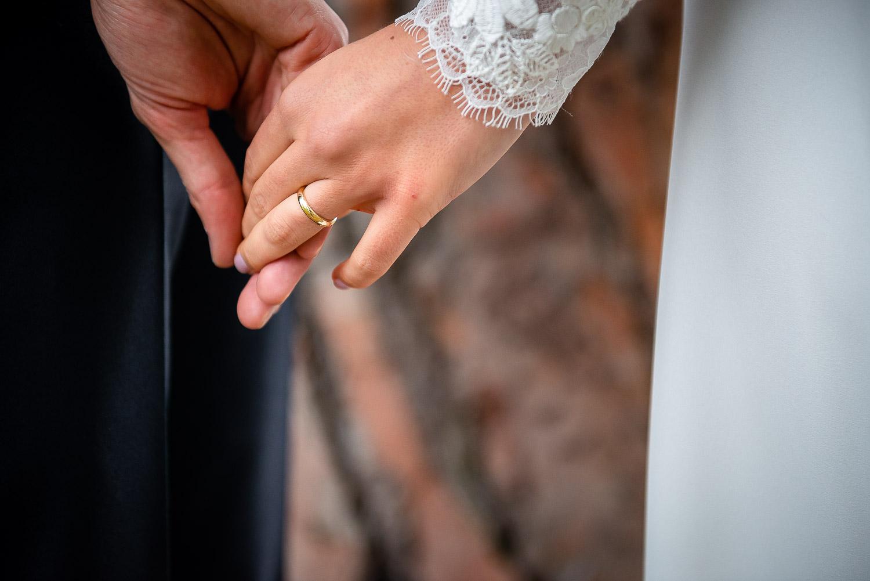 Matrimonio-romantico-in-piemonte-Cumiana-Paolo-Mantovan-fotografia-0112