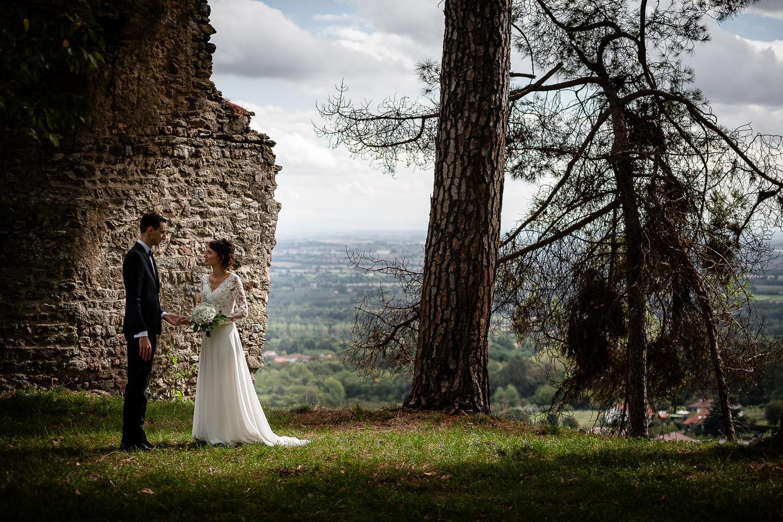 Matrimonio-romantico-in-piemonte-Cumiana-Paolo-Mantovan-fotografia-0113