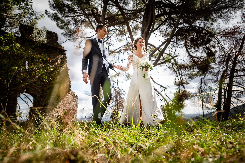 Matrimonio-romantico-in-piemonte-Cumiana-Paolo-Mantovan-fotografia-0114