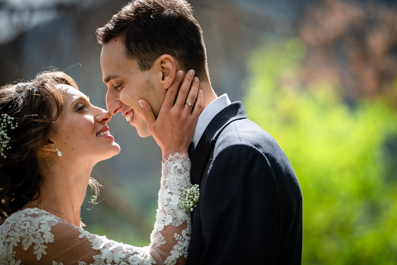 Matrimonio-romantico-in-piemonte-Cumiana-Paolo-Mantovan-fotografia-0115