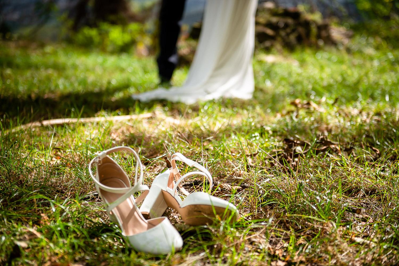 Matrimonio-romantico-in-piemonte-Cumiana-Paolo-Mantovan-fotografia-0116