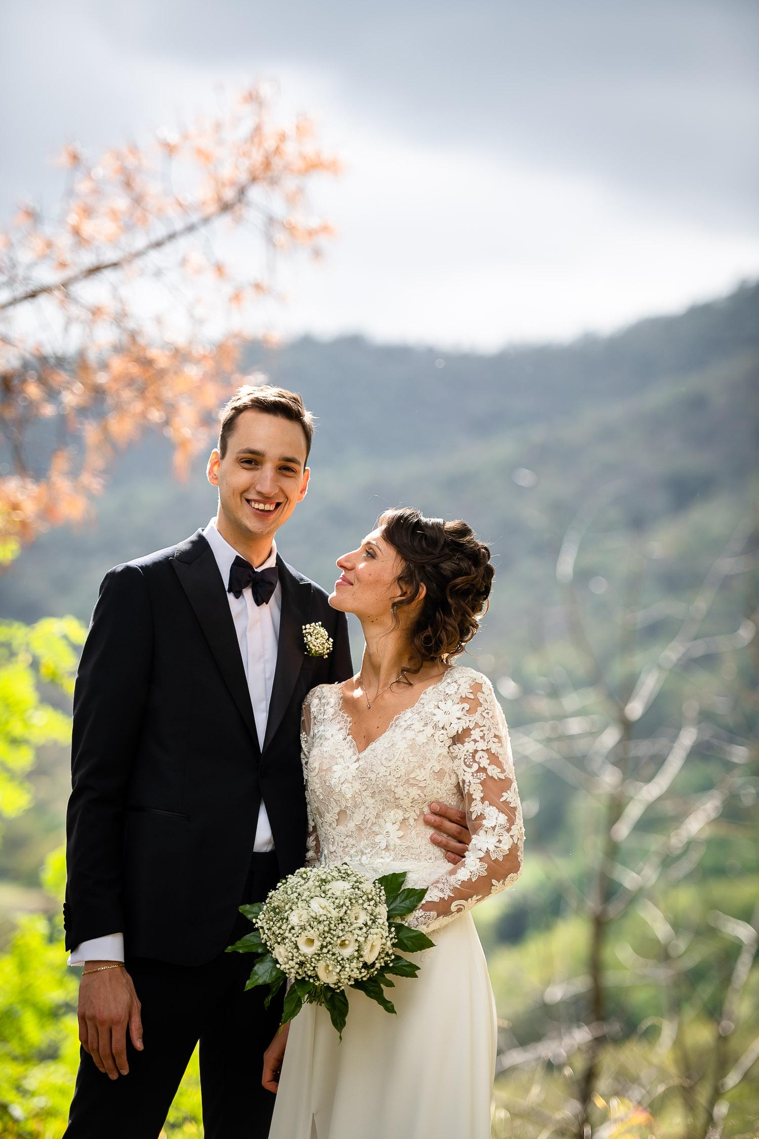 Matrimonio-romantico-in-piemonte-Cumiana-Paolo-Mantovan-fotografia-0117