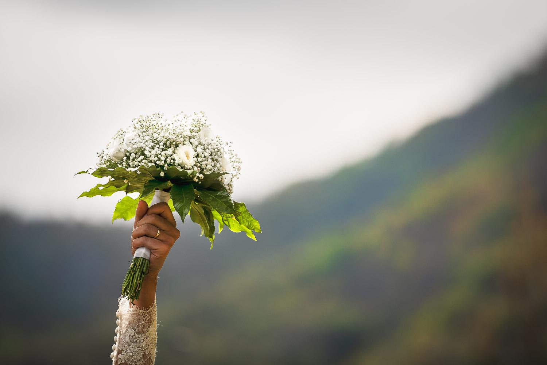 Matrimonio-romantico-in-piemonte-Cumiana-Paolo-Mantovan-fotografia-0118