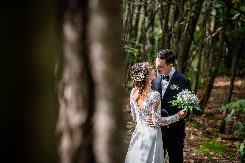 Matrimonio-romantico-in-piemonte-Cumiana-Paolo-Mantovan-fotografia-0119
