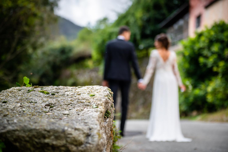 Matrimonio-romantico-in-piemonte-Cumiana-Paolo-Mantovan-fotografia-0121
