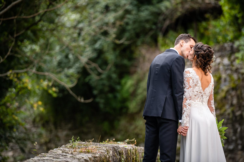 Matrimonio-romantico-in-piemonte-Cumiana-Paolo-Mantovan-fotografia-0122
