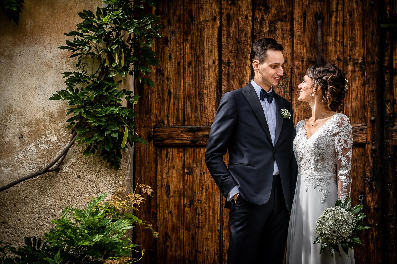 Matrimonio-romantico-in-piemonte-Cumiana-Paolo-Mantovan-fotografia-0124