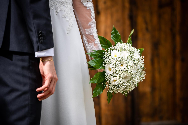 Matrimonio-romantico-in-piemonte-Cumiana-Paolo-Mantovan-fotografia-0125