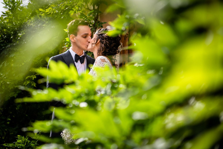 Matrimonio-romantico-in-piemonte-Cumiana-Paolo-Mantovan-fotografia-0126
