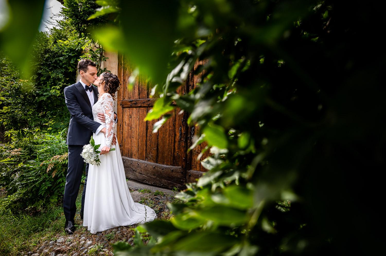 Matrimonio-romantico-in-piemonte-Cumiana-Paolo-Mantovan-fotografia-0127