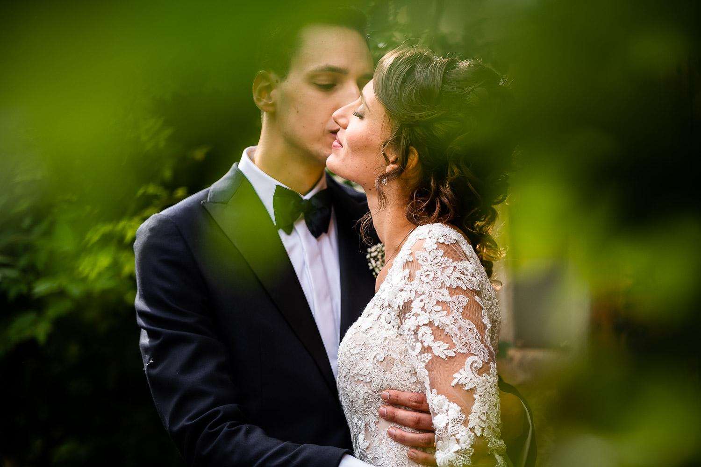 Matrimonio-romantico-in-piemonte-Cumiana-Paolo-Mantovan-fotografia-0128