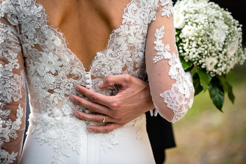 Matrimonio-romantico-in-piemonte-Cumiana-Paolo-Mantovan-fotografia-0129