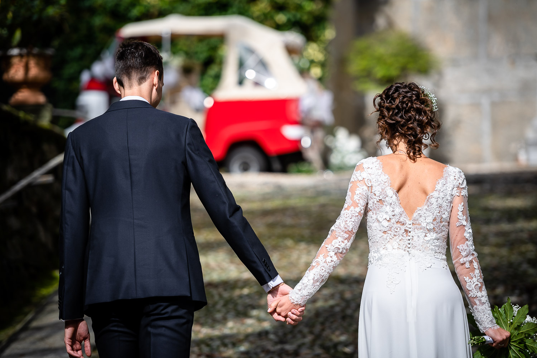 Matrimonio-romantico-in-piemonte-Cumiana-Paolo-Mantovan-fotografia-0131