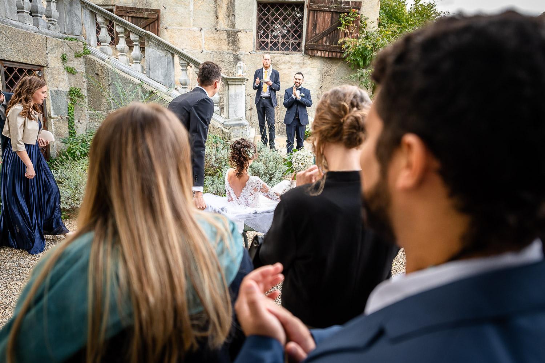 Matrimonio-romantico-in-piemonte-Cumiana-Paolo-Mantovan-fotografia-0132