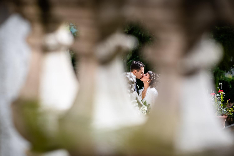 Matrimonio-romantico-in-piemonte-Cumiana-Paolo-Mantovan-fotografia-0141