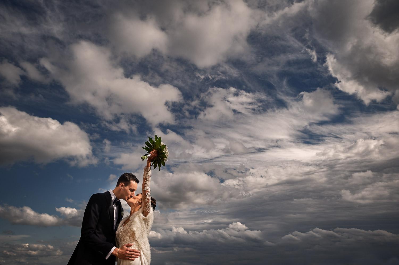 Matrimonio-romantico-in-piemonte-Cumiana-Paolo-Mantovan-fotografia-0142