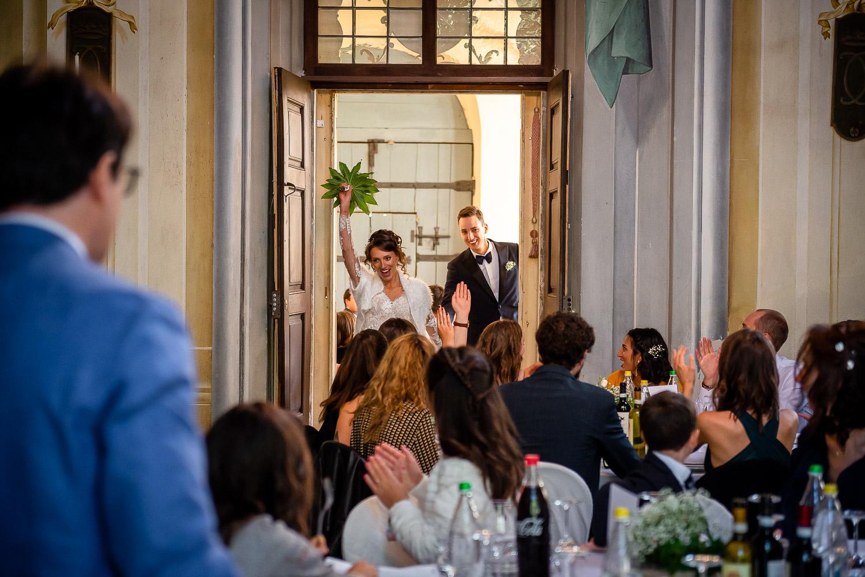Matrimonio-romantico-in-piemonte-Cumiana-Paolo-Mantovan-fotografia-0143