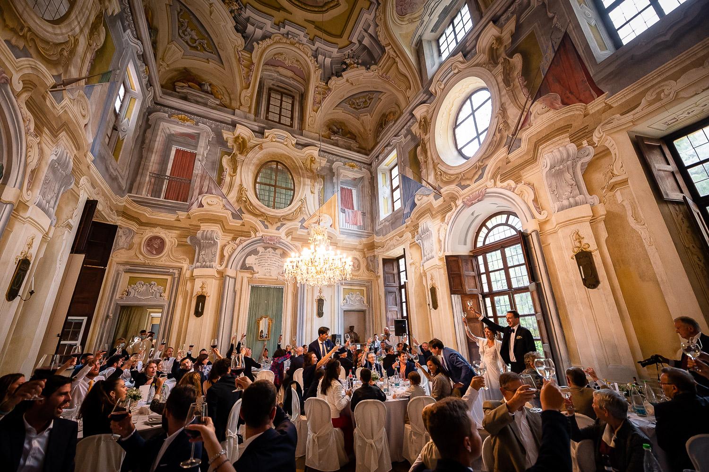 Matrimonio-romantico-in-piemonte-Cumiana-Paolo-Mantovan-fotografia-0144