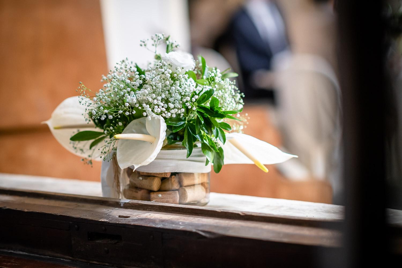 Matrimonio-romantico-in-piemonte-Cumiana-Paolo-Mantovan-fotografia-0146