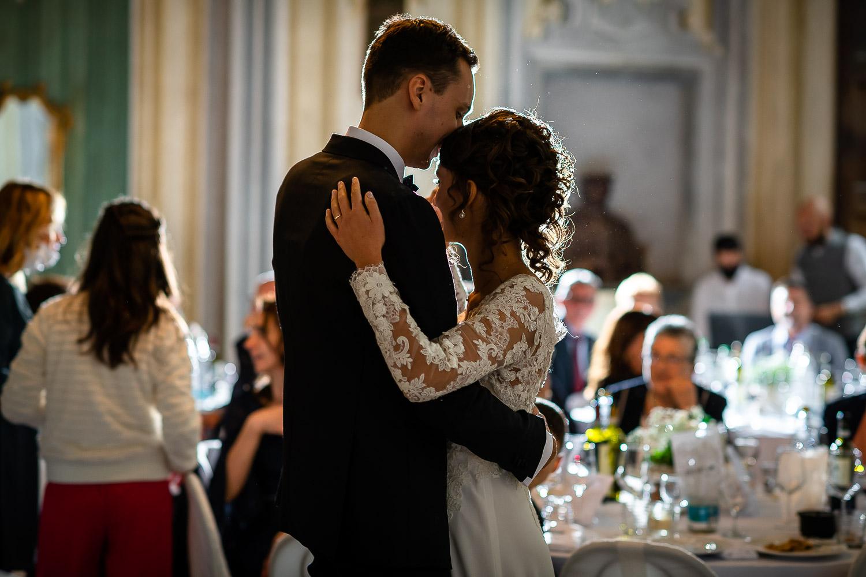 Matrimonio-romantico-in-piemonte-Cumiana-Paolo-Mantovan-fotografia-0149