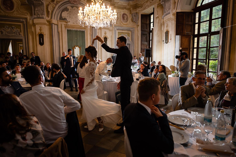 Matrimonio-romantico-in-piemonte-Cumiana-Paolo-Mantovan-fotografia-0150