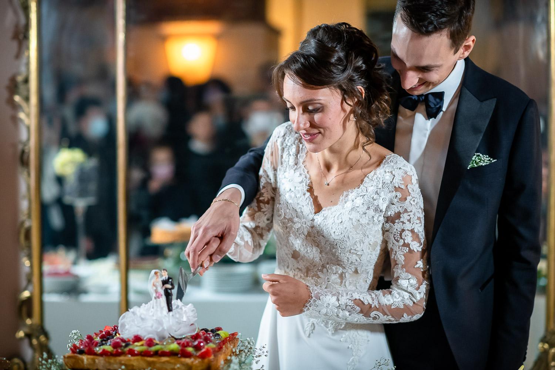 Matrimonio-romantico-in-piemonte-Cumiana-Paolo-Mantovan-fotografia-0153