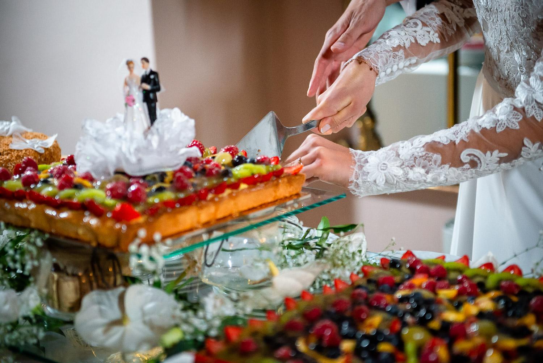Matrimonio-romantico-in-piemonte-Cumiana-Paolo-Mantovan-fotografia-0154