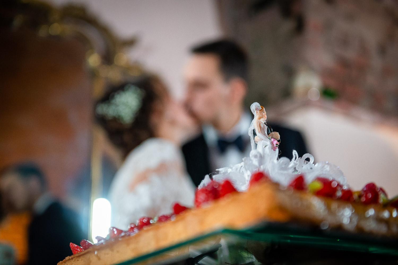 Matrimonio-romantico-in-piemonte-Cumiana-Paolo-Mantovan-fotografia-0155