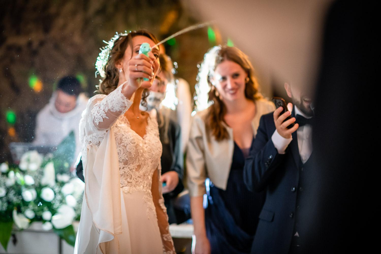 Matrimonio-romantico-in-piemonte-Cumiana-Paolo-Mantovan-fotografia-0157