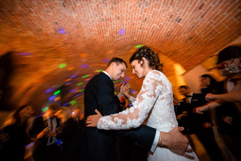 Matrimonio-romantico-in-piemonte-Cumiana-Paolo-Mantovan-fotografia-0159